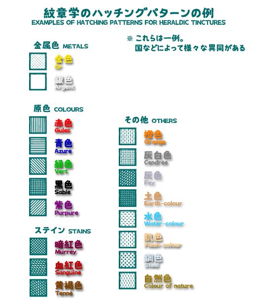 f:id:Umihotaru:20121021201313p:image