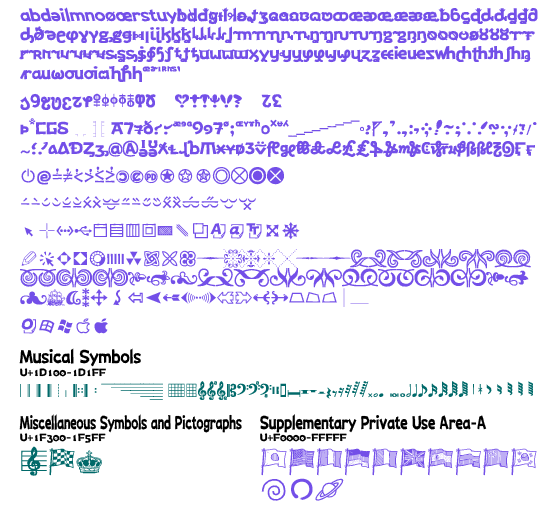 f:id:Umihotaru:20130212210239p:image
