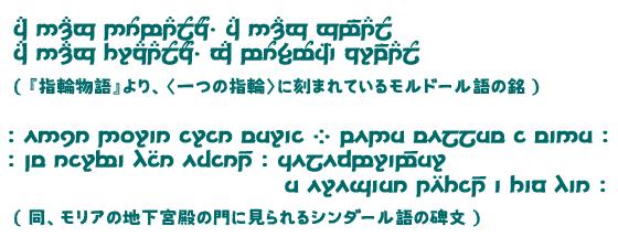 f:id:Umihotaru:20130212210240p:image