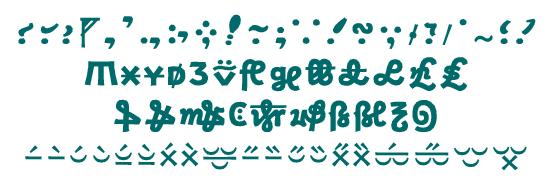 f:id:Umihotaru:20130213111846p:image