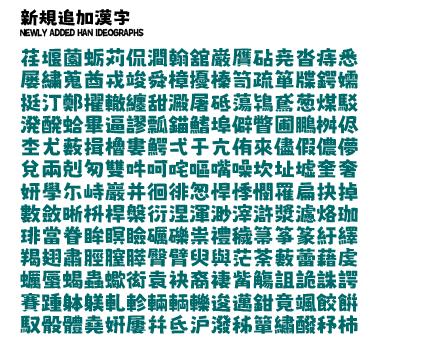 f:id:Umihotaru:20130728195450p:image