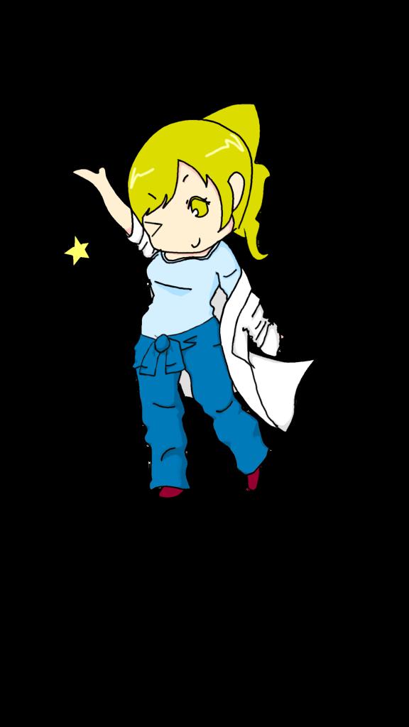 f:id:UmikaiAkari:20170607175304p:plain