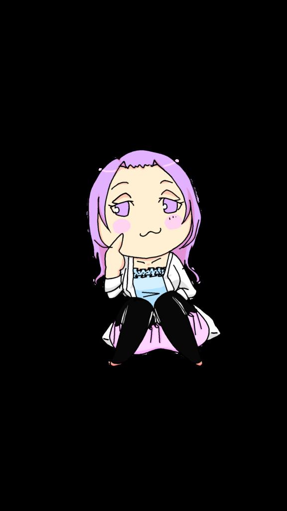 f:id:UmikaiAkari:20170607175339p:plain