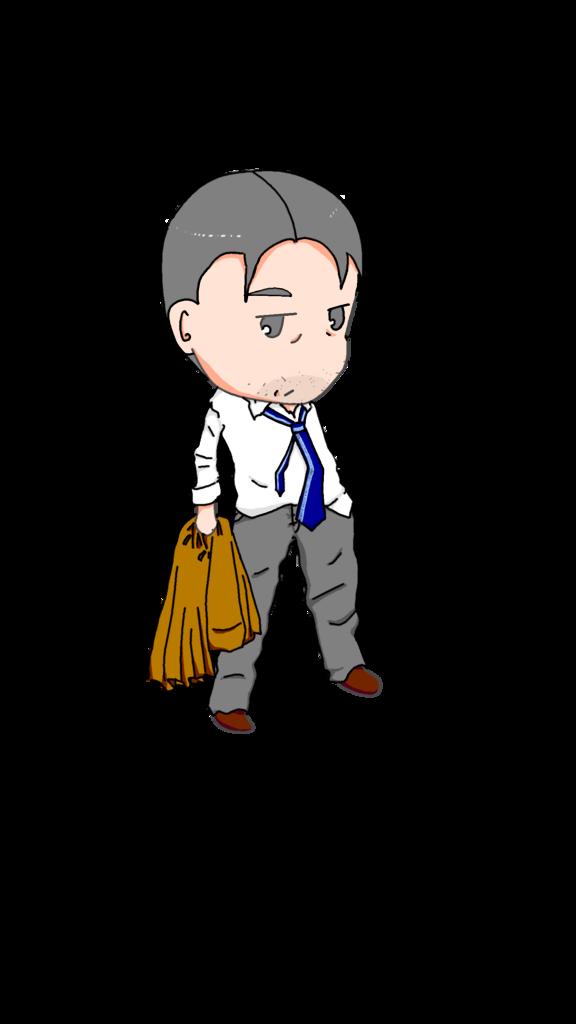 f:id:UmikaiAkari:20170607175400p:plain