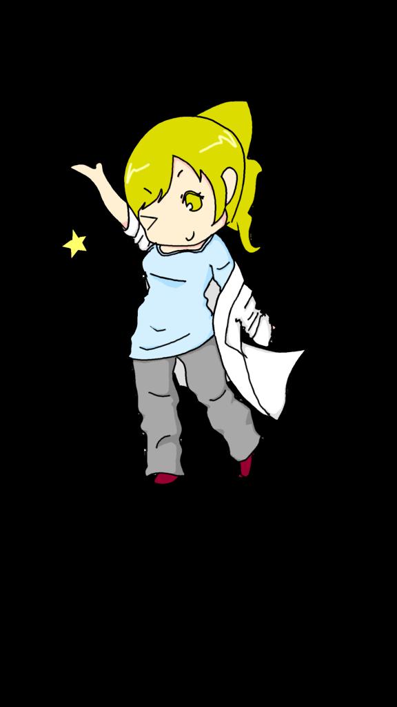 f:id:UmikaiAkari:20170607180141p:plain