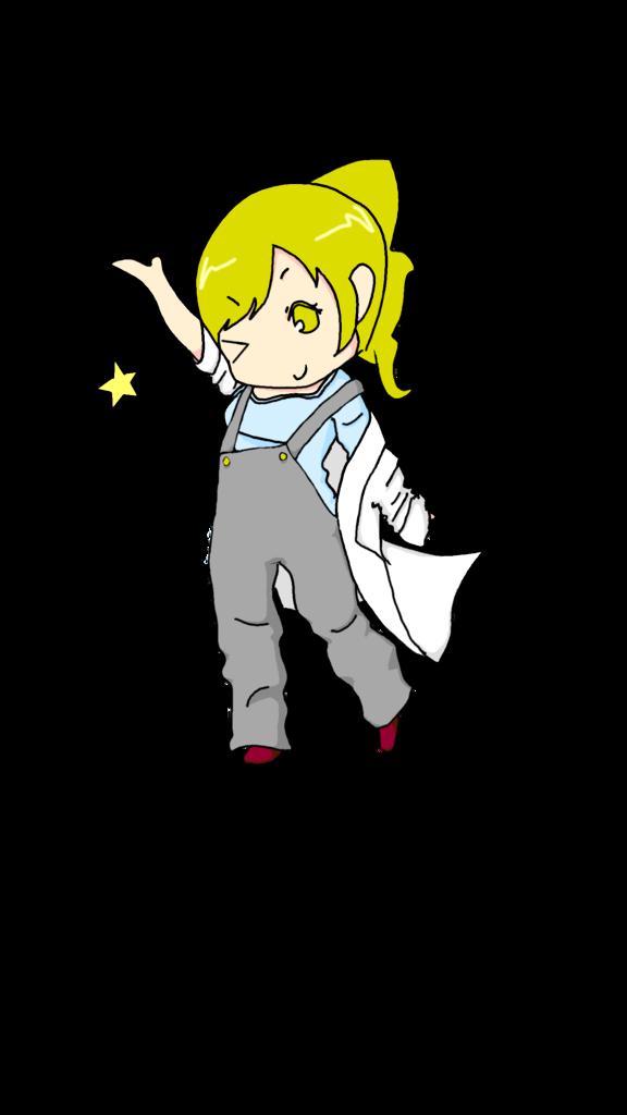 f:id:UmikaiAkari:20170607180144p:plain
