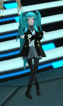 f:id:UmikaiAkari:20170618145207p:plain