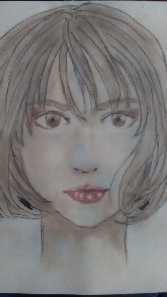 f:id:UmikaiAkari:20180226133649j:plain