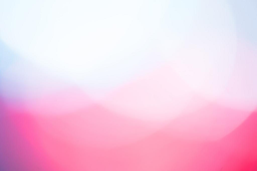 f:id:UmikaiAkari:20180409225445p:plain