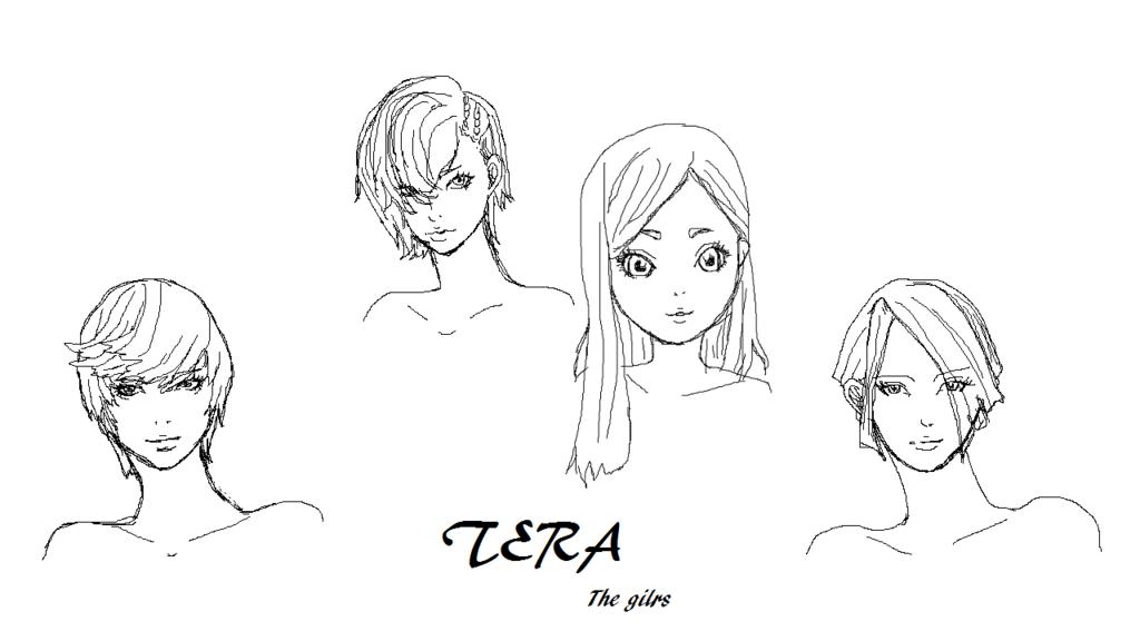 f:id:UmikaiAkari:20190217225323p:plain