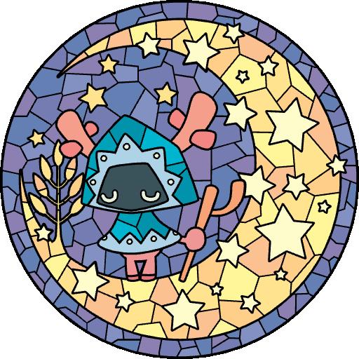 f:id:UmikaiAkari:20200429181729p:plain