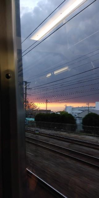 f:id:Umino-Utako:20210404182816j:plain