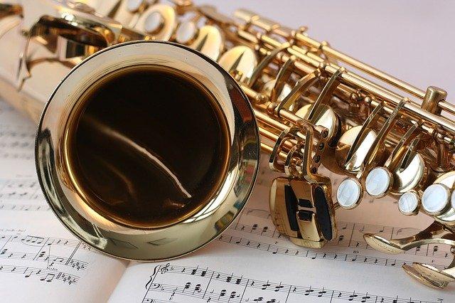 2020 吹奏楽 課題 曲 コンクール