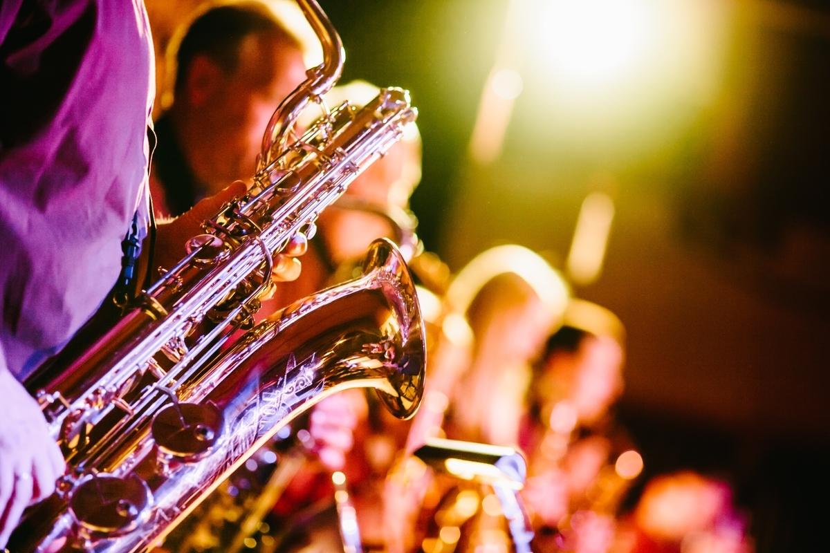 2020 年 吹奏楽 コンクール 課題 曲