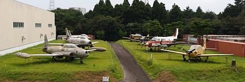 祭 航空 松島 2020 基地 松島基地航空祭2020、8月23日に開催