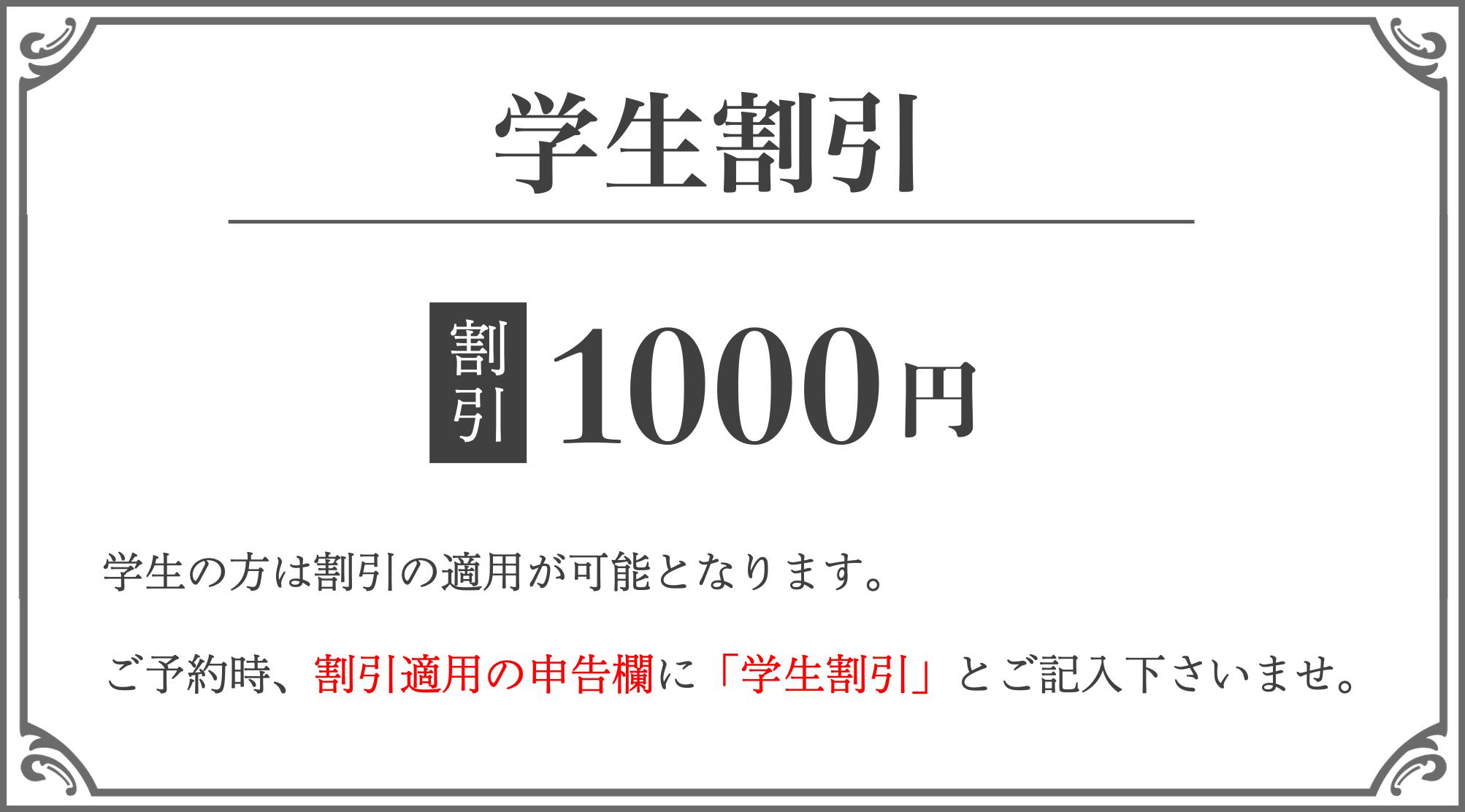 20200317102708