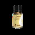 Rocky Mountain Oils社のレモンLemon