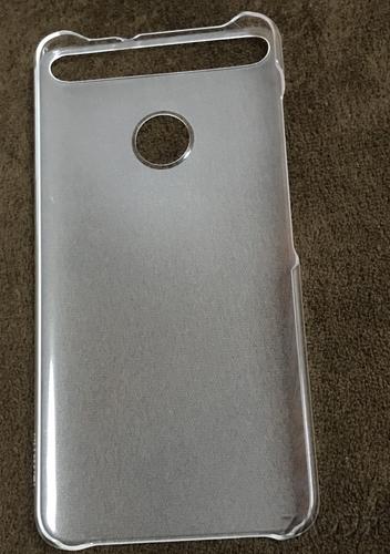 Huawei nova専用ケース