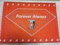 [浦和レッズ][オフィシャルサポータ]2012シーズンオフィシャルサポーターズクラブのラージフラッグ!