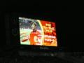 [浦和レッズ][埼玉スタジアム2002][柏木陽介]名古屋戦のプレイヤーズアワードは柏木!