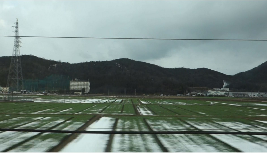 f:id:UrushiUshiru:20170211184002j:plain