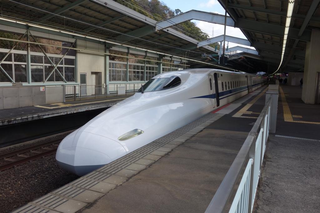 f:id:UrushiUshiru:20170211185047j:plain