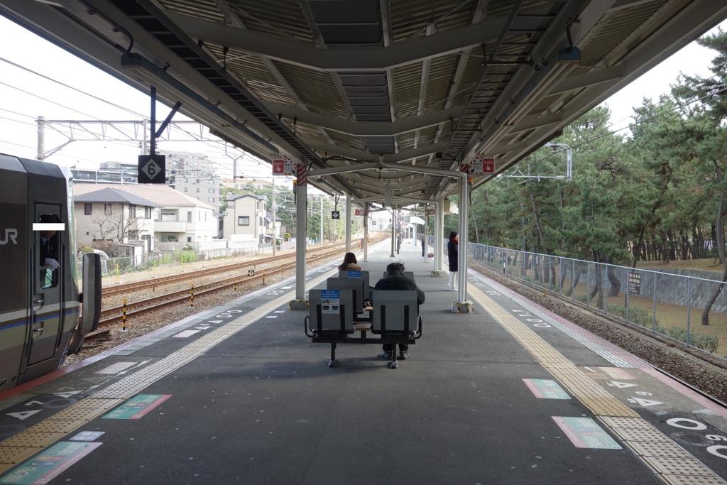 f:id:UrushiUshiru:20170211225535j:plain