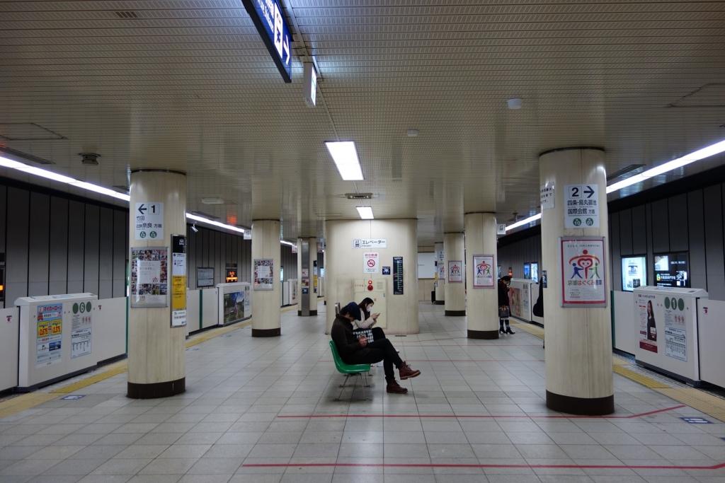 f:id:UrushiUshiru:20170211235152j:plain