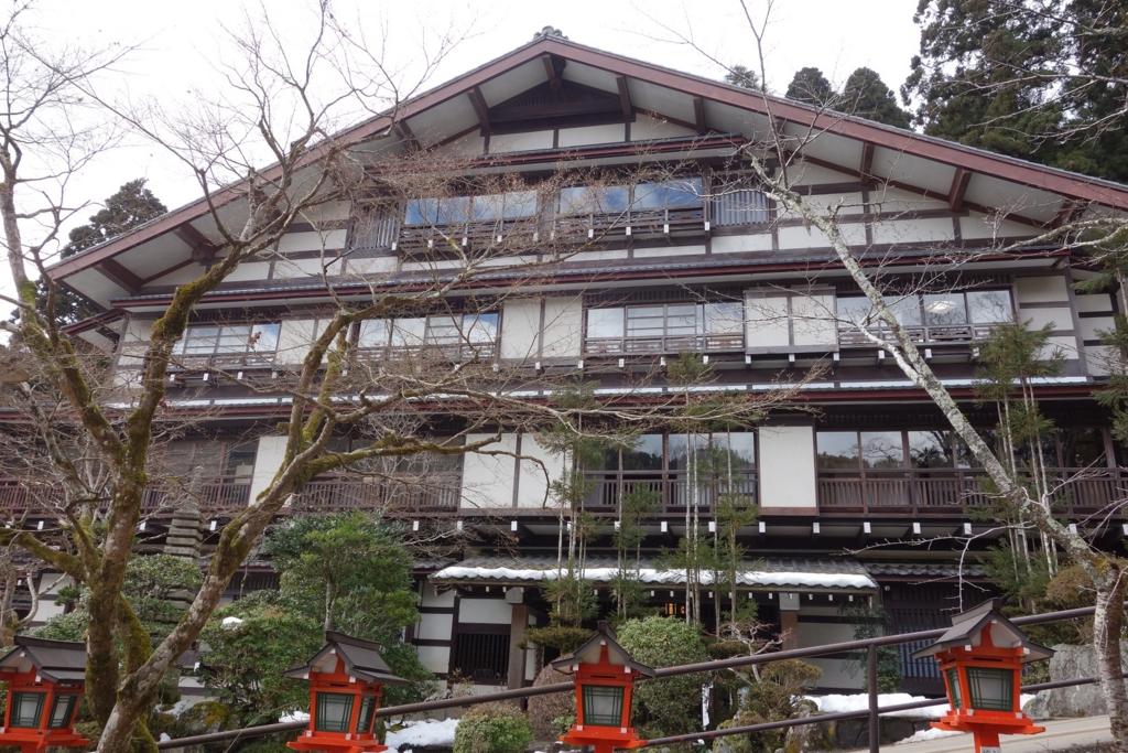 f:id:UrushiUshiru:20170212203728j:plain