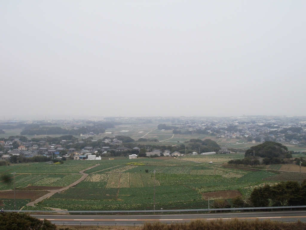 f:id:UrushiUshiru:20170217233316j:plain