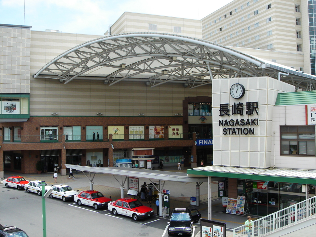 f:id:UrushiUshiru:20170222234301j:plain