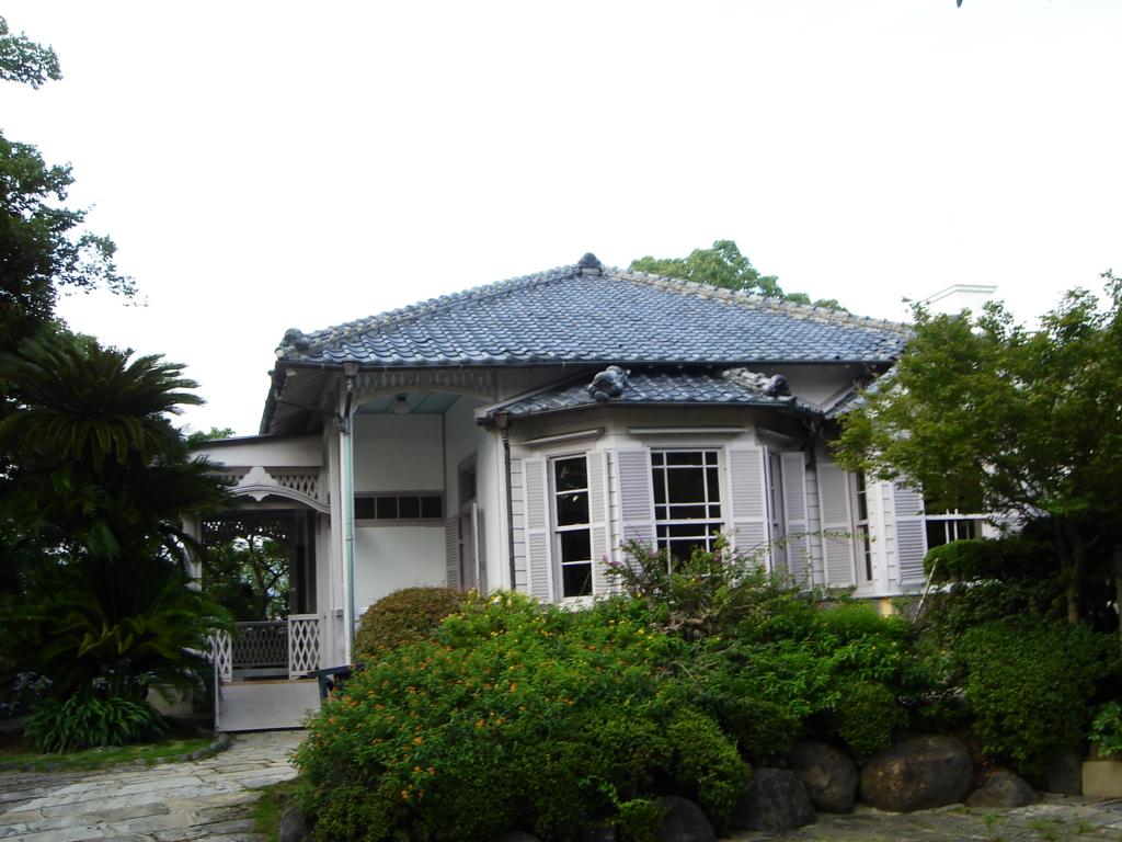 f:id:UrushiUshiru:20170225211844j:plain