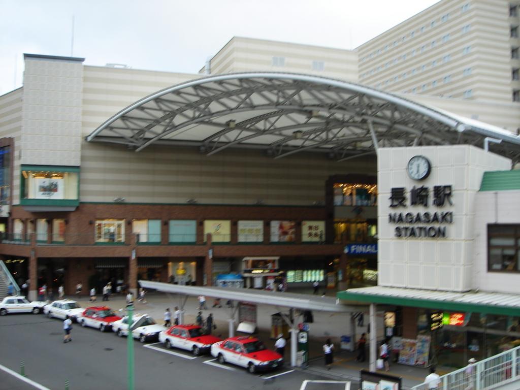 f:id:UrushiUshiru:20170225220356j:plain