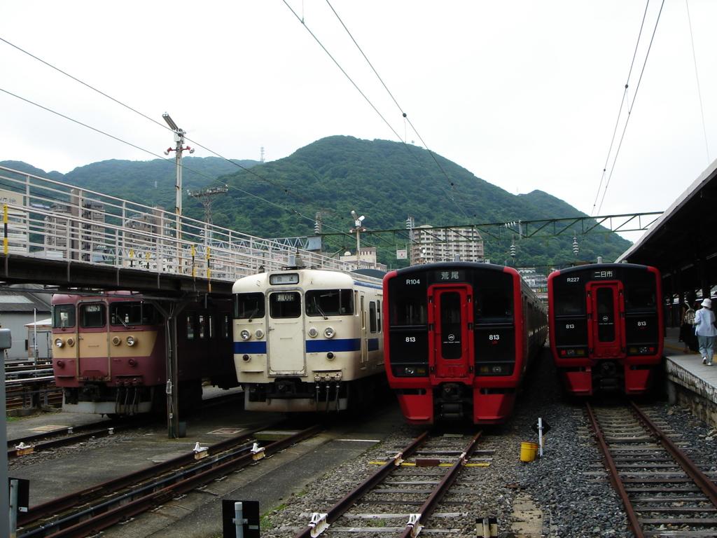 f:id:UrushiUshiru:20170225232152j:plain