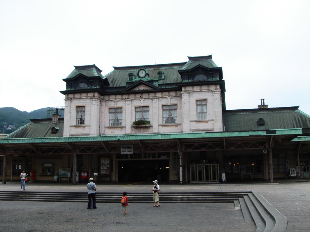 f:id:UrushiUshiru:20170225232335j:plain