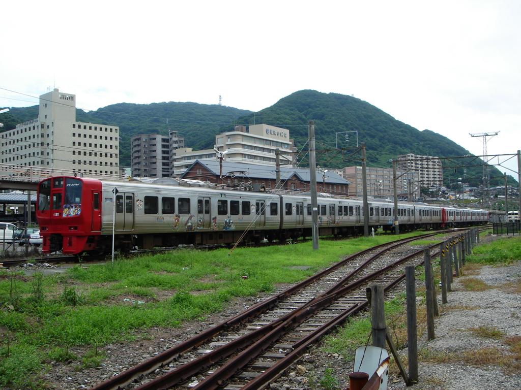f:id:UrushiUshiru:20170225232855j:plain