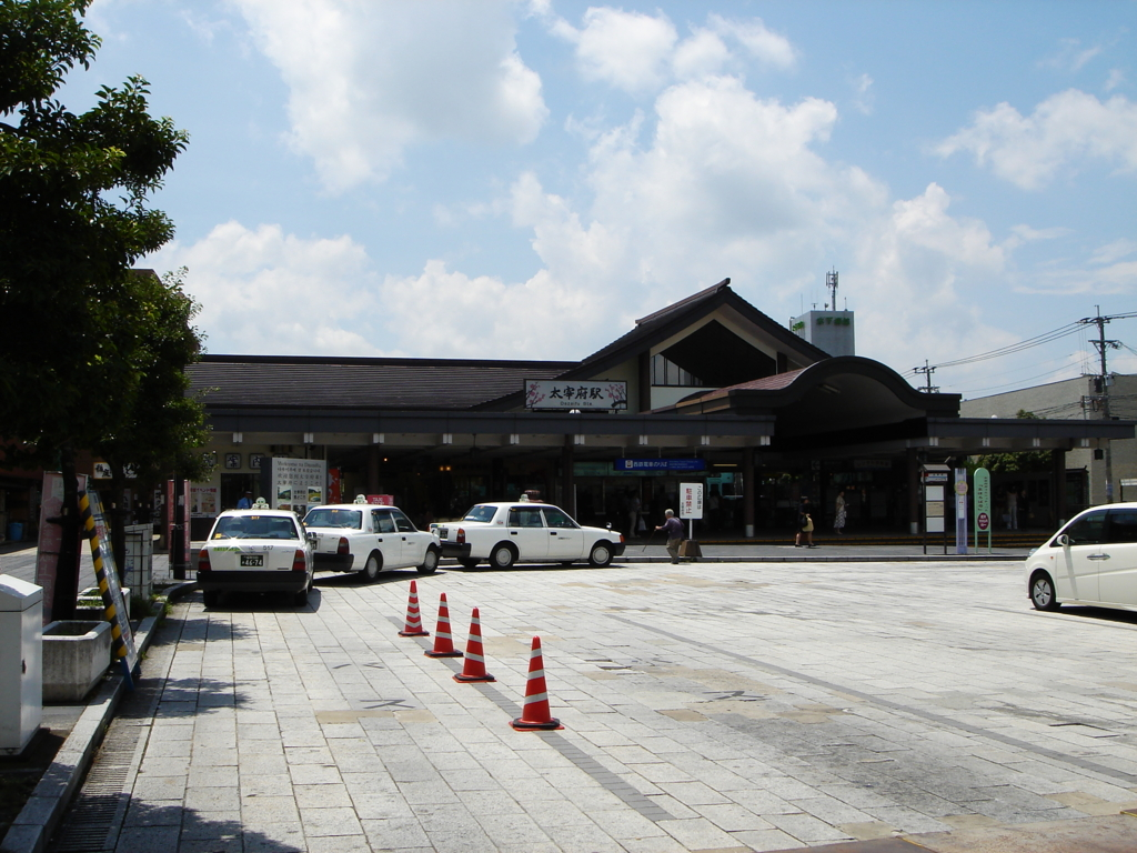 f:id:UrushiUshiru:20170226223951j:plain