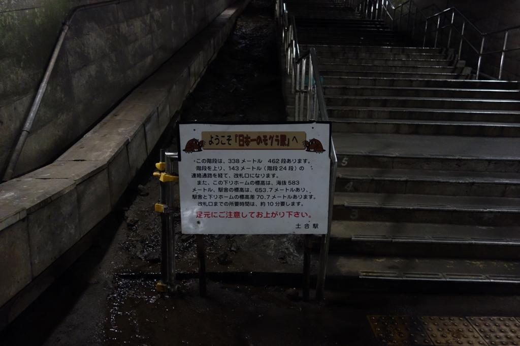 f:id:UrushiUshiru:20170305230447j:plain