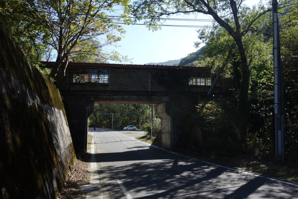 f:id:UrushiUshiru:20170310234820j:plain