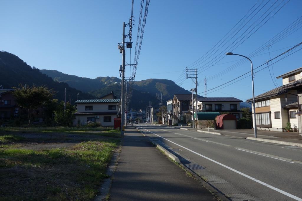 f:id:UrushiUshiru:20170312002308j:plain