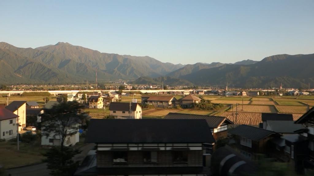 f:id:UrushiUshiru:20170312210930j:plain