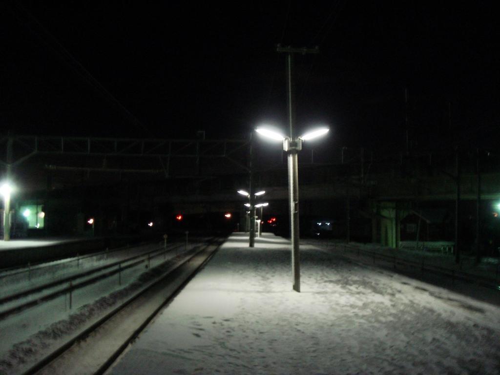 f:id:UrushiUshiru:20170313234434j:plain