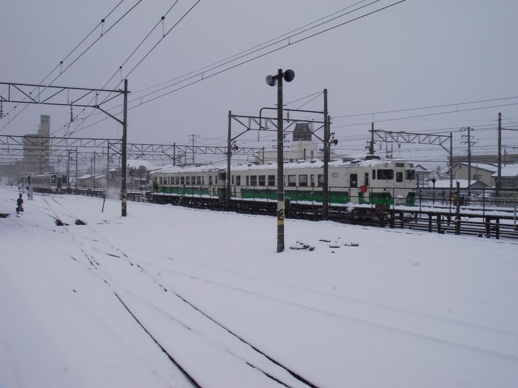 f:id:UrushiUshiru:20170314003802j:plain
