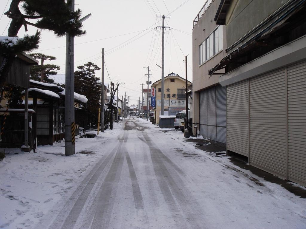 f:id:UrushiUshiru:20170316185517j:plain