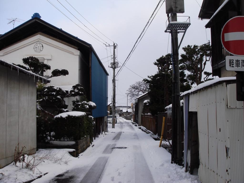 f:id:UrushiUshiru:20170316185625j:plain