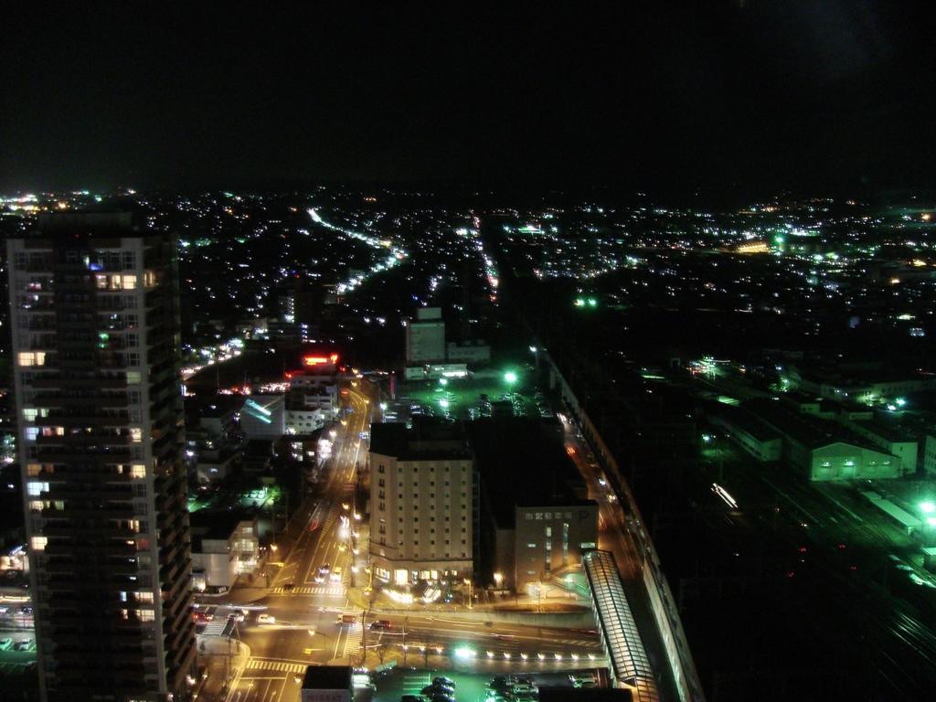 f:id:UrushiUshiru:20170316235623j:plain