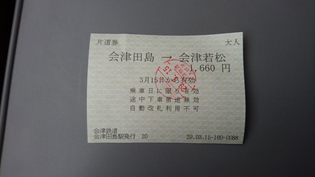 f:id:UrushiUshiru:20170327212037j:plain