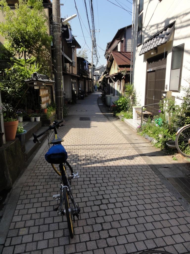 f:id:UrushiUshiru:20170401230811j:plain