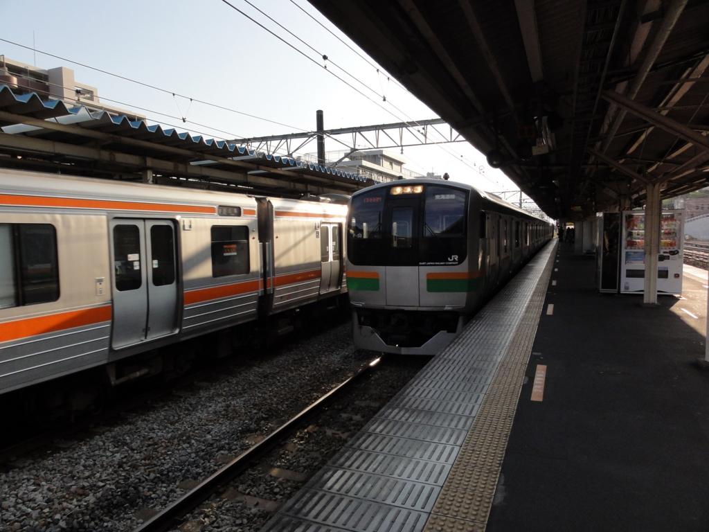 f:id:UrushiUshiru:20170401235310j:plain
