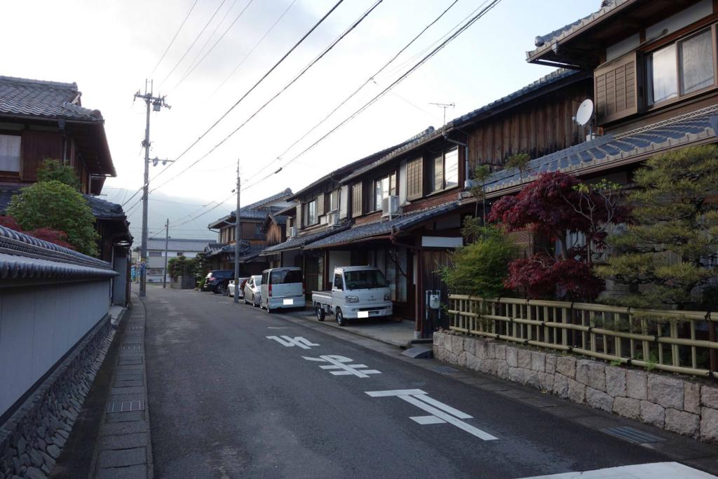 f:id:UrushiUshiru:20170406213551j:plain